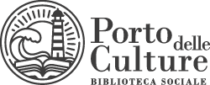 Porto delle Culture